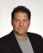 Photo of Michael Rey
