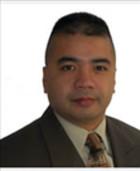 Photo of Gadner Navarro