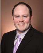 Photo of Michael Spangenberg