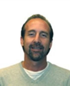 Photo of Mark Weyer