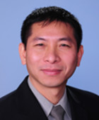 Photo of Ben Nguyen