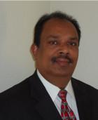 Photo of Babu Varghese