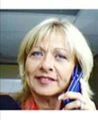 Photo of Donna Graham