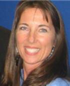 Photo of Cyndi Lawrence