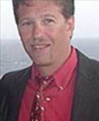 Photo of Larry Krietzberg