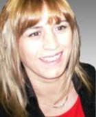 Photo of Shadije Mehmetaj
