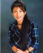 Photo of Yonhi Kim