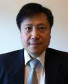 Photo of Tony Choi