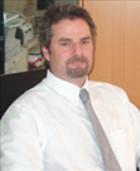 Photo of Lance Selnick