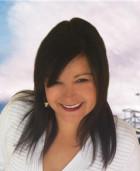Photo of Omelva Vasquez