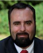 Photo of Andrew Denmark