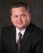 Photo of Saul Trevino