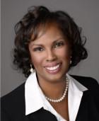 Photo of Phyllis Brumfield