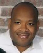 Photo of Michael Gaddis