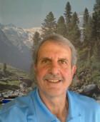 Photo of Rick Fadel