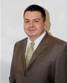 Photo of Michael Rojas