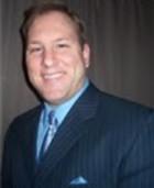 Photo of Paul Pesek