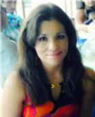 Photo of Olivia Sanchez