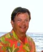 Photo of Doug Carlson