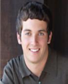 Photo of Jared Hull