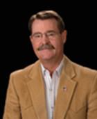 Photo of William McDowell