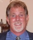 Photo of Gary Farmer