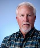 Photo of David Lowder