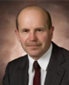 Photo of Richard Splichal