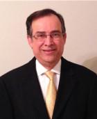 Photo of Mohammed Kader