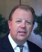 Photo of William Elliott