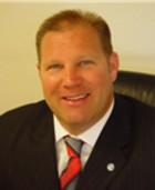 Photo of Brad Vincent
