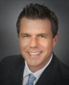 Photo of Jeffrey Green