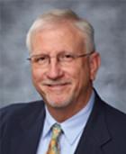 Photo of Terry Allen