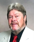 Photo of Phillip Leahy