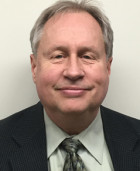 Photo of John Hutchins