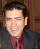 Photo of Reuben Solorzano
