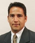 Photo of Samuel Guerrero