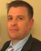Photo of Ronald McCracken