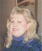 Photo of Suzanne Taylor