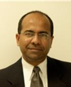 Photo of Enamul Khan