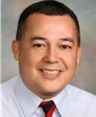Photo of Horacio Villarreal