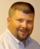 Photo of Eric Eppard