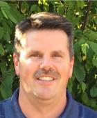 Photo of Randall Cantua