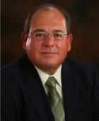 Photo of David Salazar