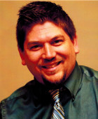 Photo of Todd Rindone