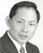 Photo of David Khou