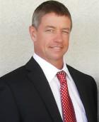 Photo of Michael Puhek