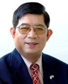 Photo of Thai Manh