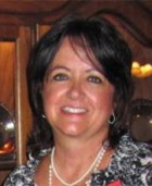 Photo of Janice Crosswhite