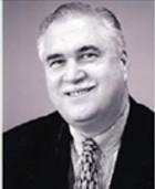 Photo of Theodore Hospodar